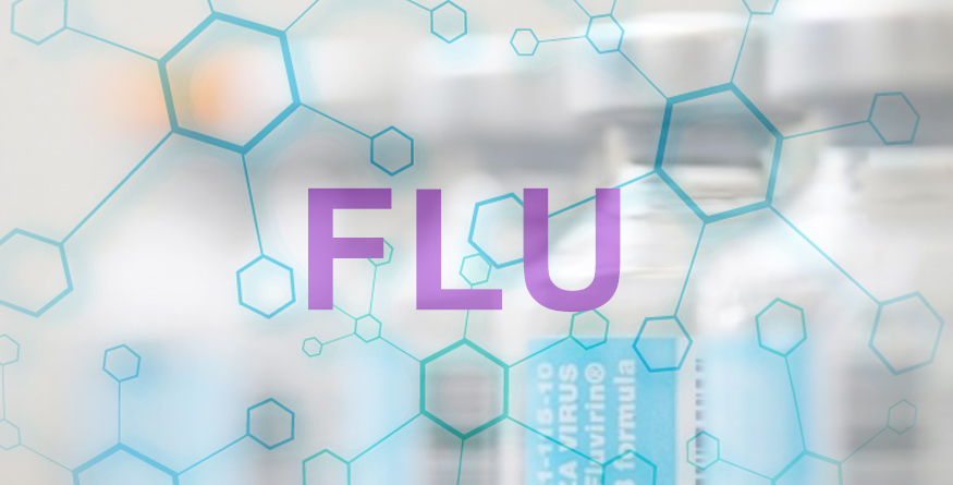 The 2018 19 Flu Season Has Begun In Florida Tlcdowntown